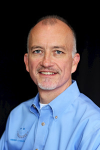 Andrew J. Kapust, DDS, PS image 0