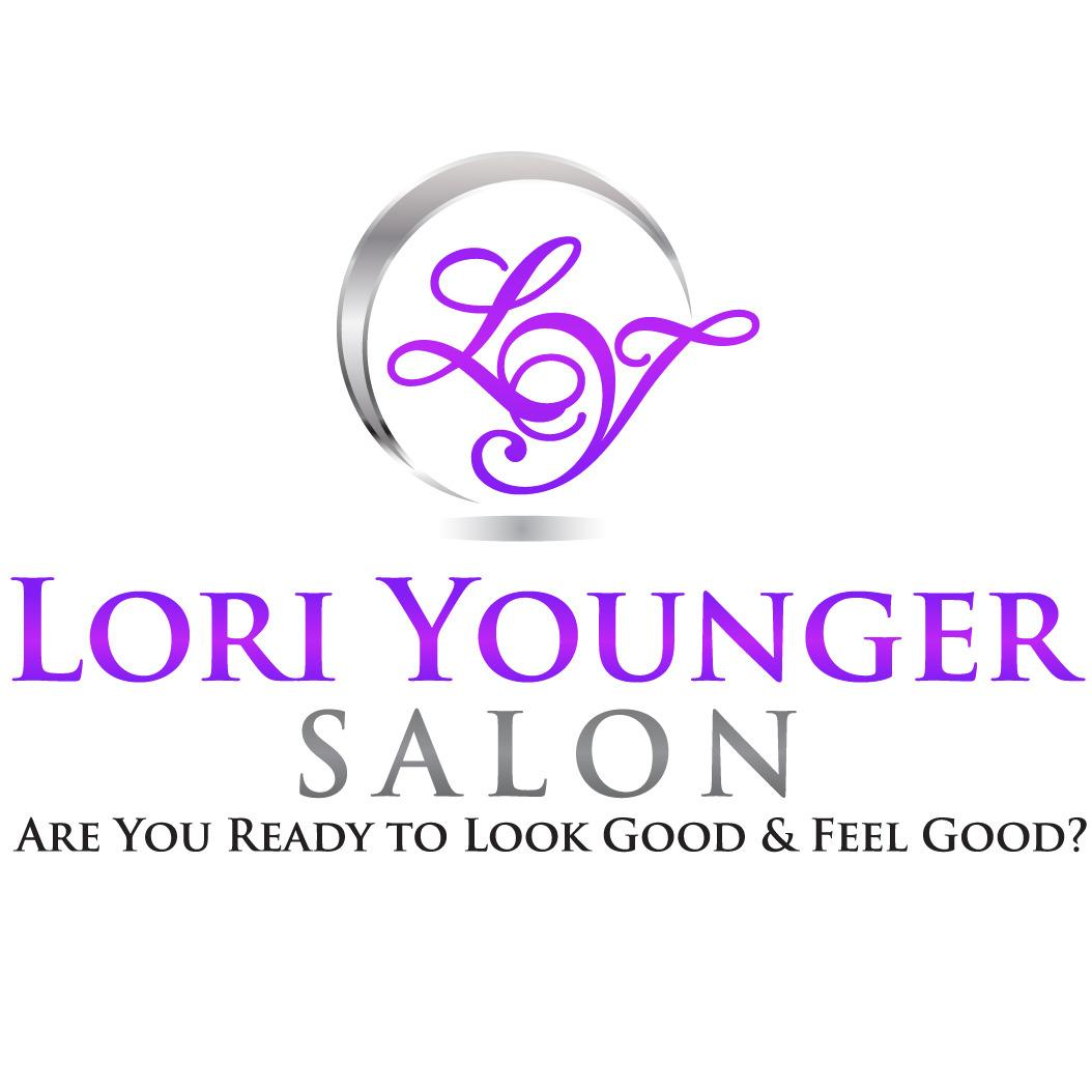 Lori Younger Salon