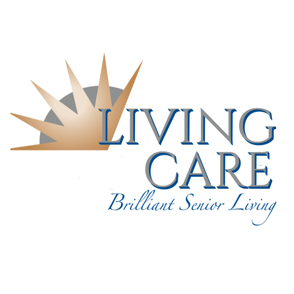 Living Care Lifestyles
