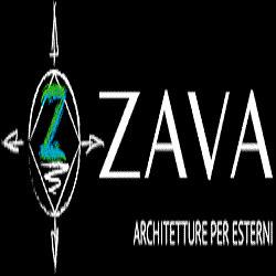 Zava mariano mobili orsago italia tel 0438990 for Arredo casa gaiarine