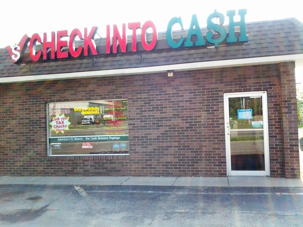 Anderson sc payday loans