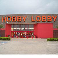 Hobby Lobby in Arlington, TX, photo #2