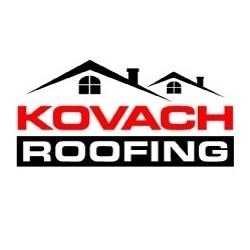 Kovach Roofing image 10