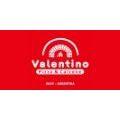 Valentino Pizzas & Calzones