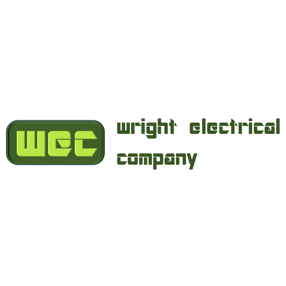 Wright Electrical Company Coupons Near Me In Salinas