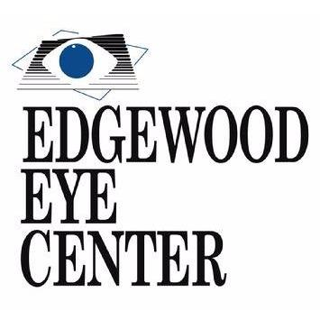 Edgewood Eye Center