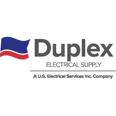 Duplex Electrical Supply Co. image 0