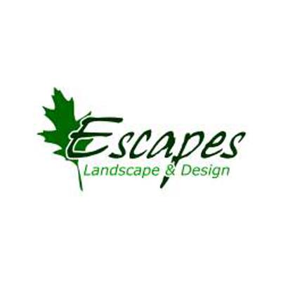 Escapes Landscape & Design image 0