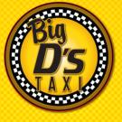Big D's Taxi image 1