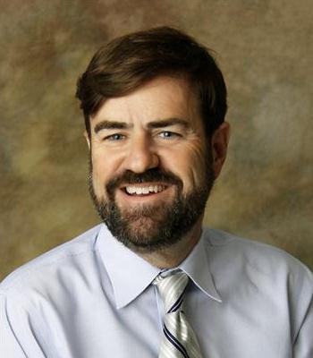 Stuart L. Thomas: Allstate Insurance image 0