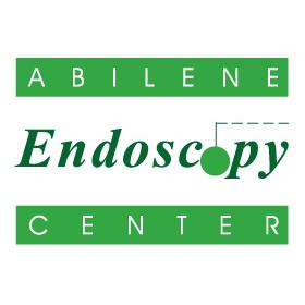 Abilene Endoscopy Center