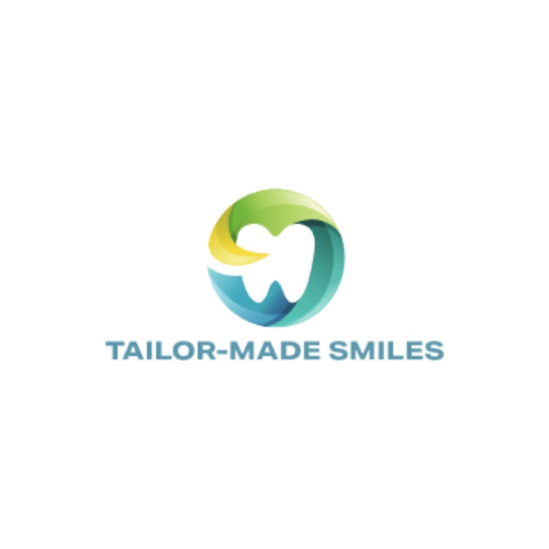Tailor-Made Smiles by Sonia Tailor DDS