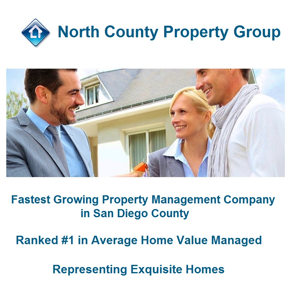 North County Property Group image 3