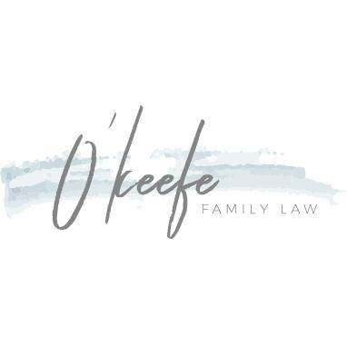O'Keefe Family Law