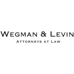 Wegman & Levin