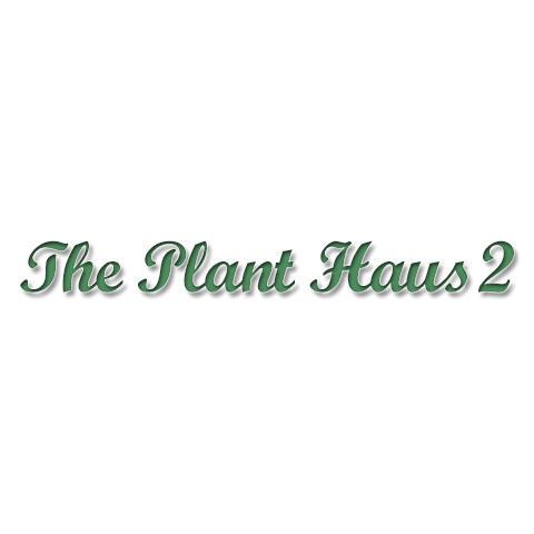 The Plant Haus 2 image 2