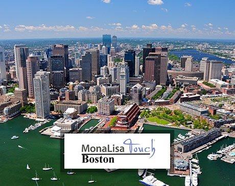 MonaLisa Touch Boston image 0