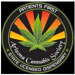 Arizona Cannabis Society