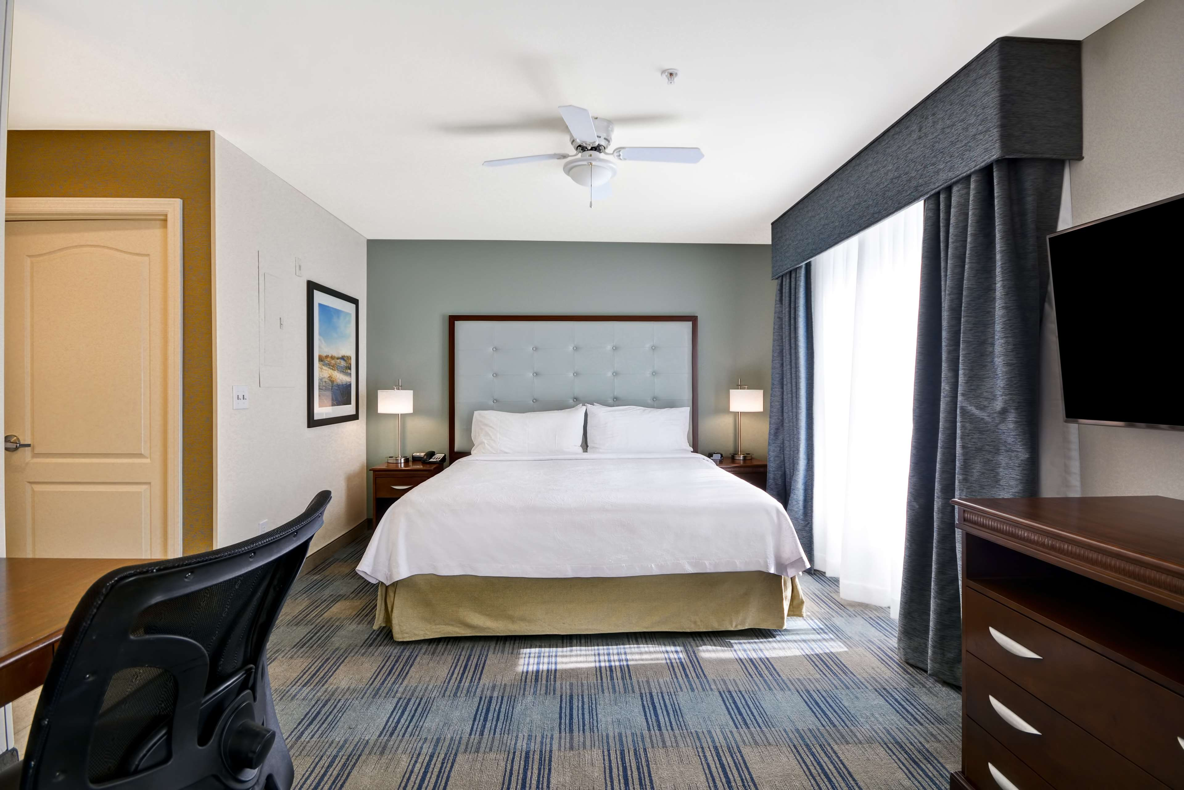 Homewood Suites by Hilton Wilmington/Mayfaire, NC image 18