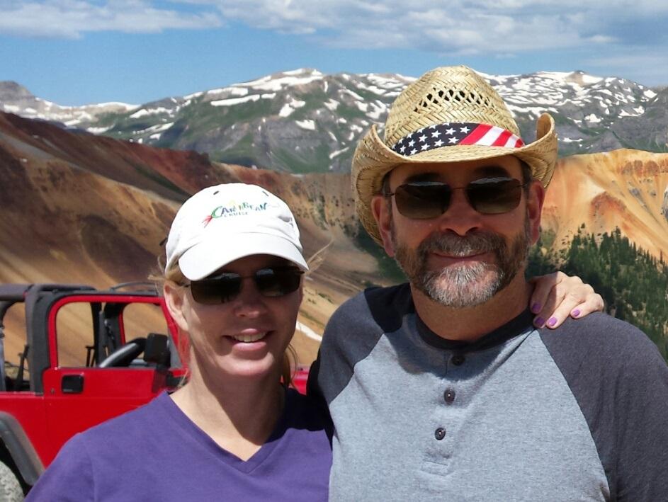 Allstate Insurance Agent: Lori Carlston-Thompson image 3