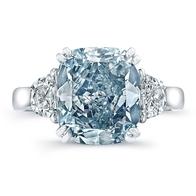 Jackie Abraham Jewelers image 4