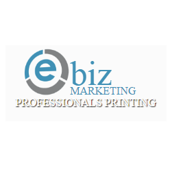 E-Biz Marketing & Printing