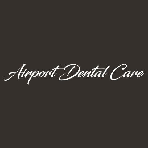 Airport Dental Care