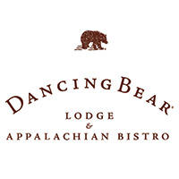 Dancing Bear Appalachian Bistro
