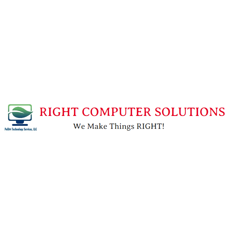 Right Computer Solutions