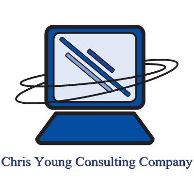 Chris Young Consulting Company