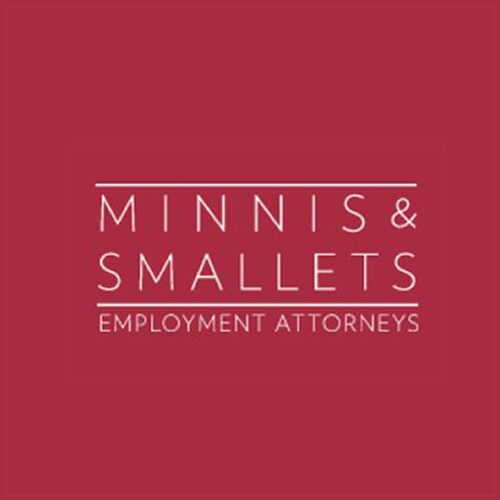 Minnis & Smallets LLP image 0