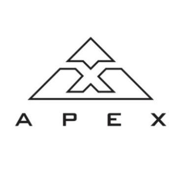 Apex Performance Wellness Rehab