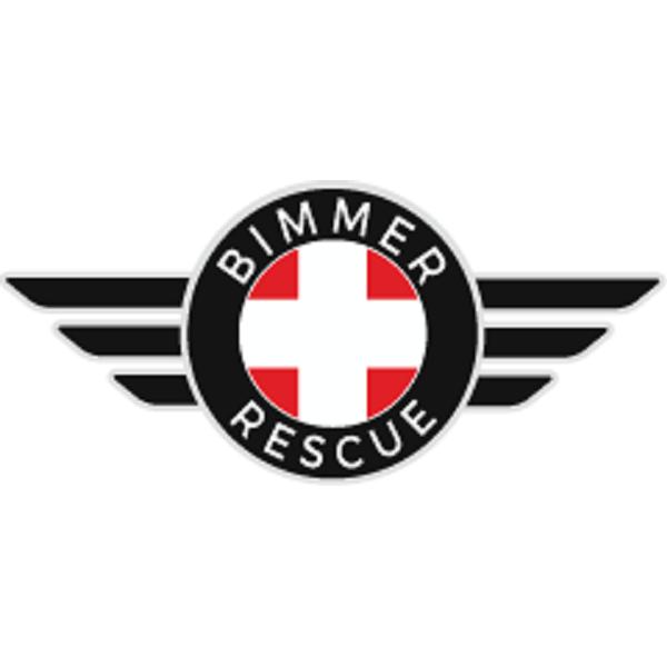 Bimmer Rescue