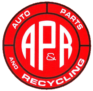 Auto Parts Store in WI Fredonia 53021 Auto Parts & Recycling Inc W4726 County Road A  (262)692-2447