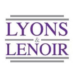 Lyons & Lenoir