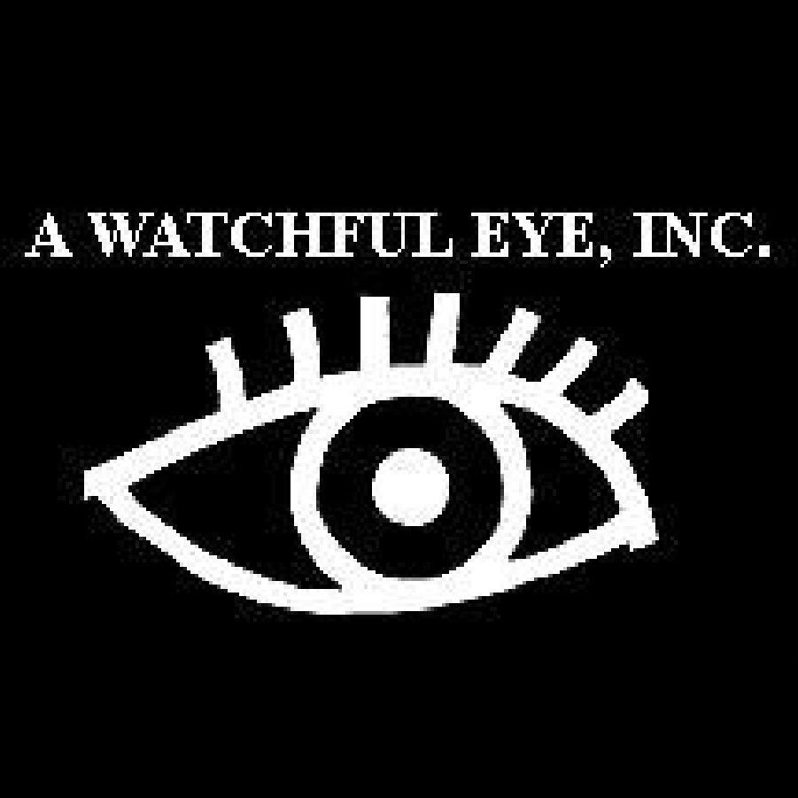 A Watchful Eye, Inc.