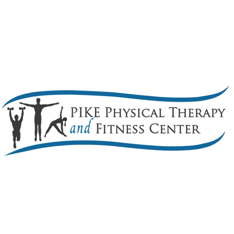 Pike Physical Therapy