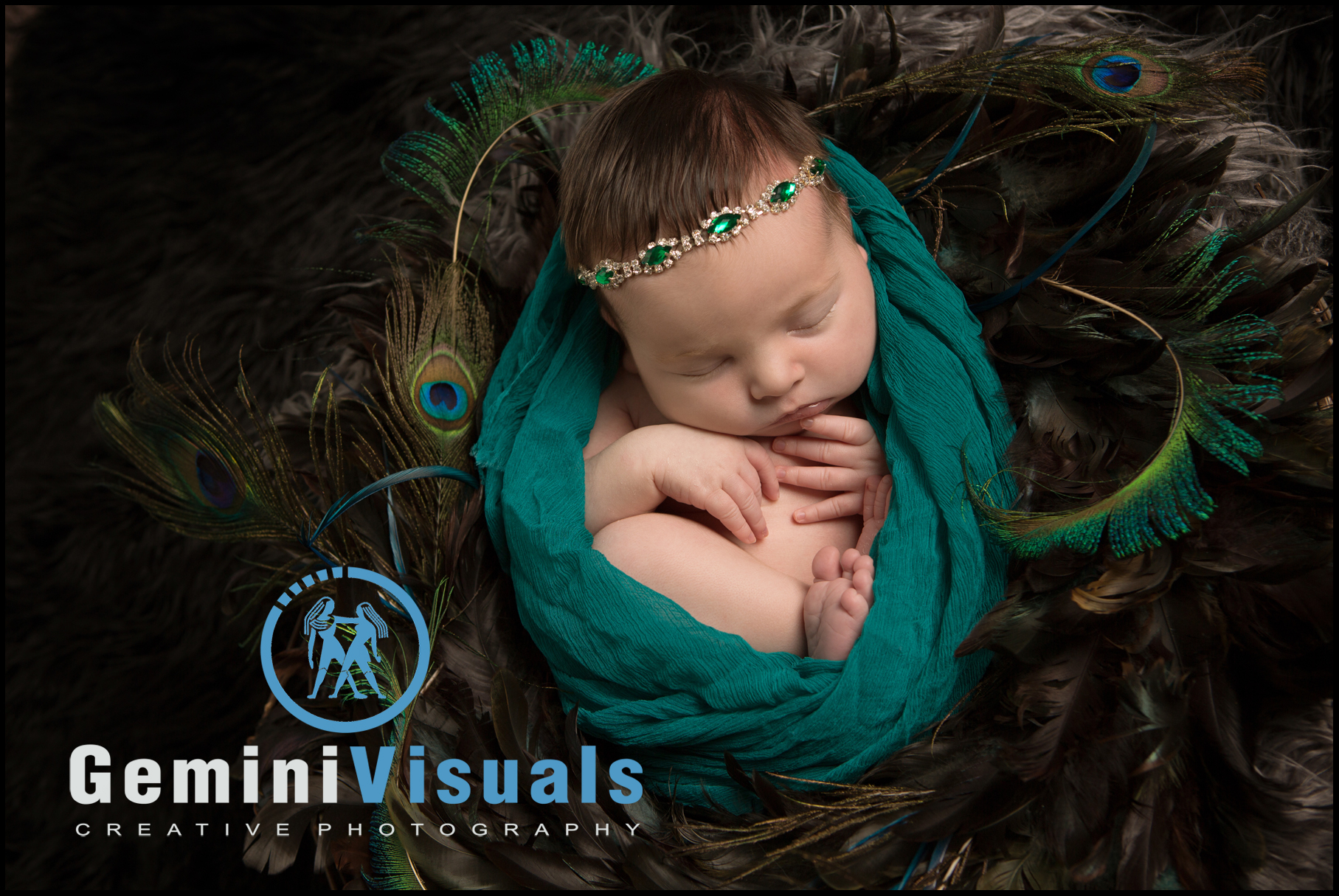 Gemini Visuals Creative Photography in Surrey