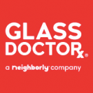 Glass Doctor of Middletown NY