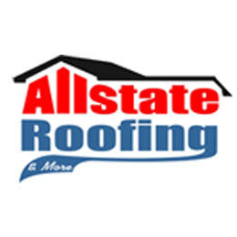 Allstate Roofing & More