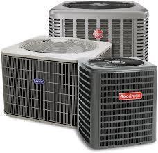 Air Control Heating & Air LLC image 0