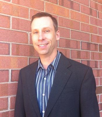 Allstate Insurance: Robert Miller