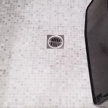 Popular Bathroom image 10