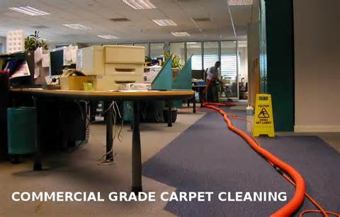 R & R Carpet Cleaning image 7