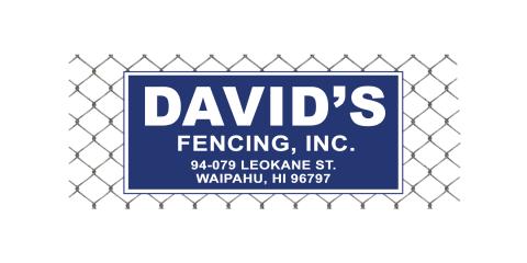 David's Fencing image 0