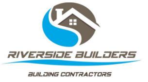 Riverside Builders image 0