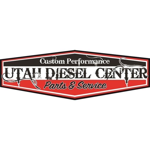 Utah Diesel Center