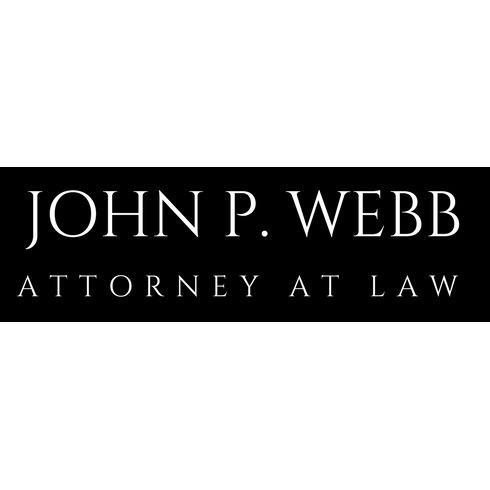 John P. Webb, Attorney At Law image 2