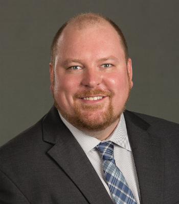 Allstate Insurance Agent: Joshua Buckler
