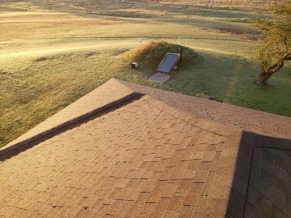 DC Roofing and Gutters LLC image 5